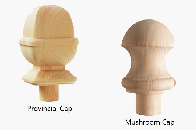 prov-mush-cap