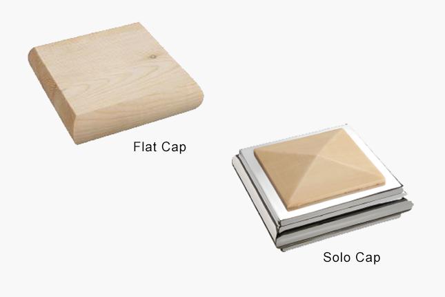 solo-flat